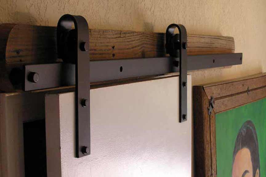 Knobs Etc Com Llc Agave Ironworks Index