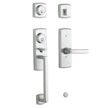 Knobs Etc Com Llc Door Hardware From The Estate