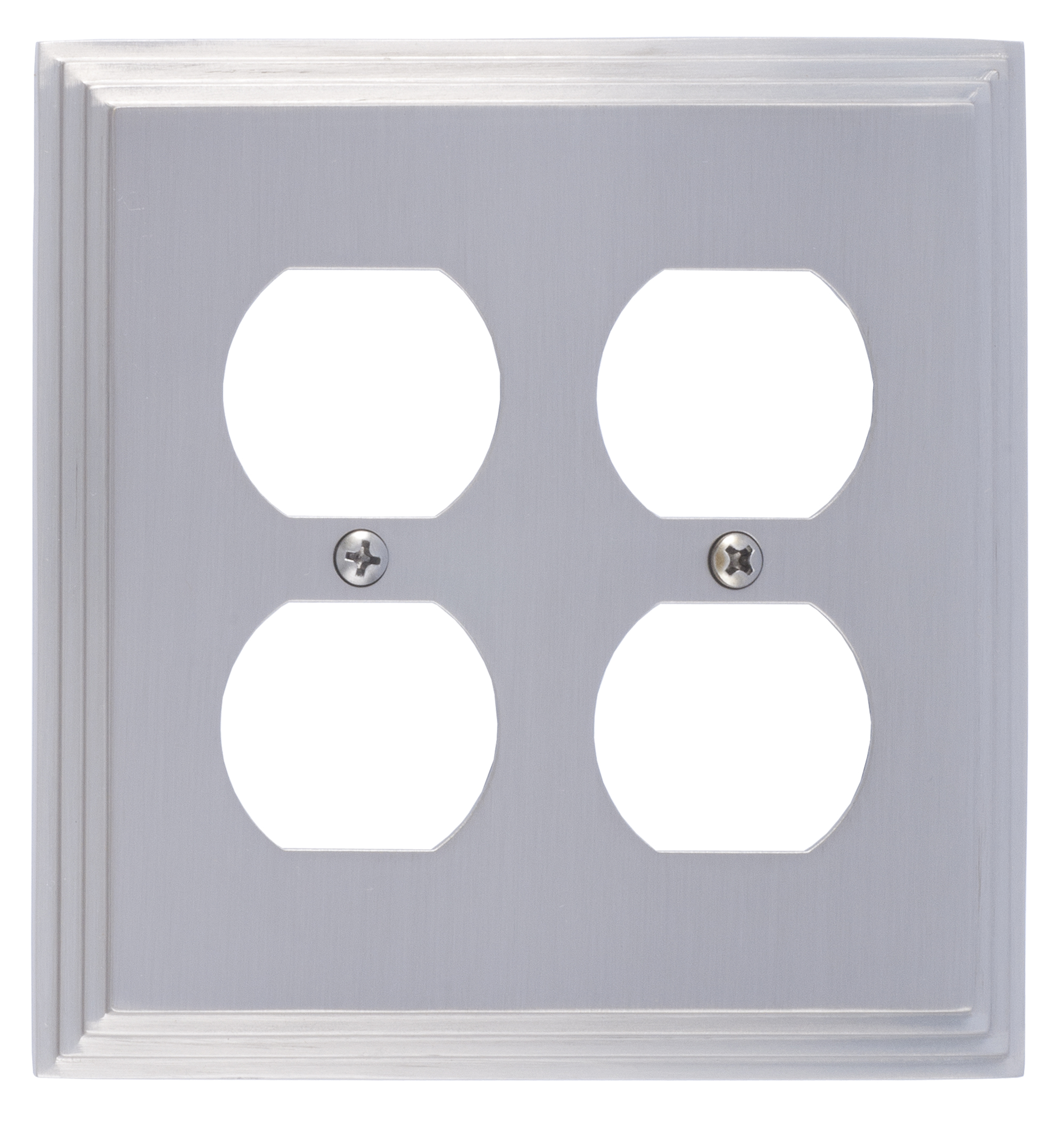 Arts and crafts switch plate covers - Arts Crafts Switch Plates