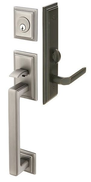 Knobs Etc Llc Mortise Entry Locks