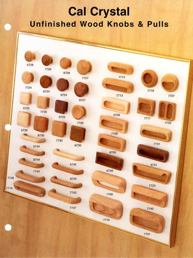 Wooden Furniture Hardware ~ Diy wood cabinet knobs plans free