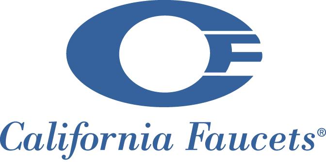 Knobs-Etc.com, LLC - California Faucets Index