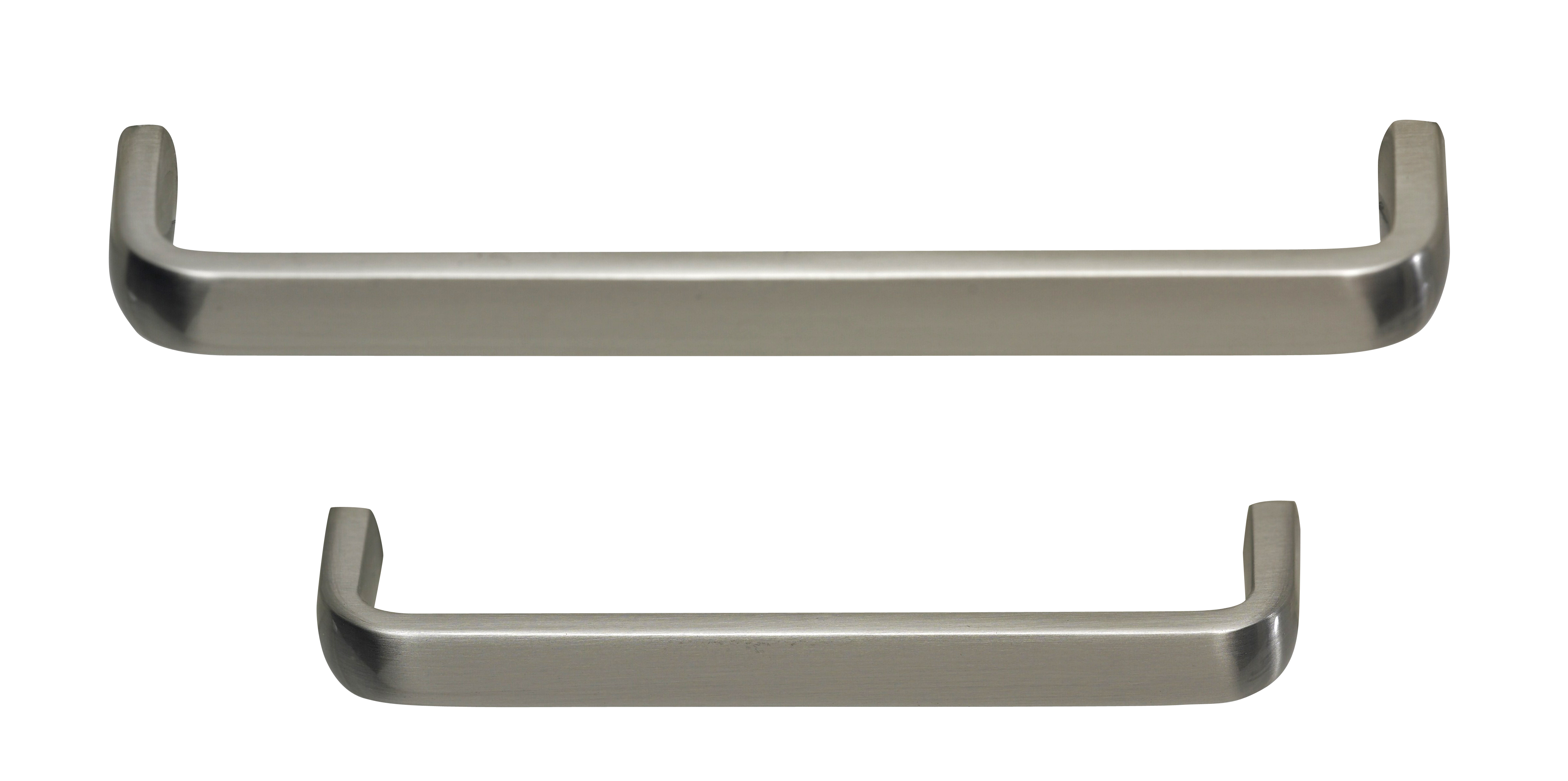 cabinet pull modern collection by cascadia cascadia hardware distributors c125 shaped