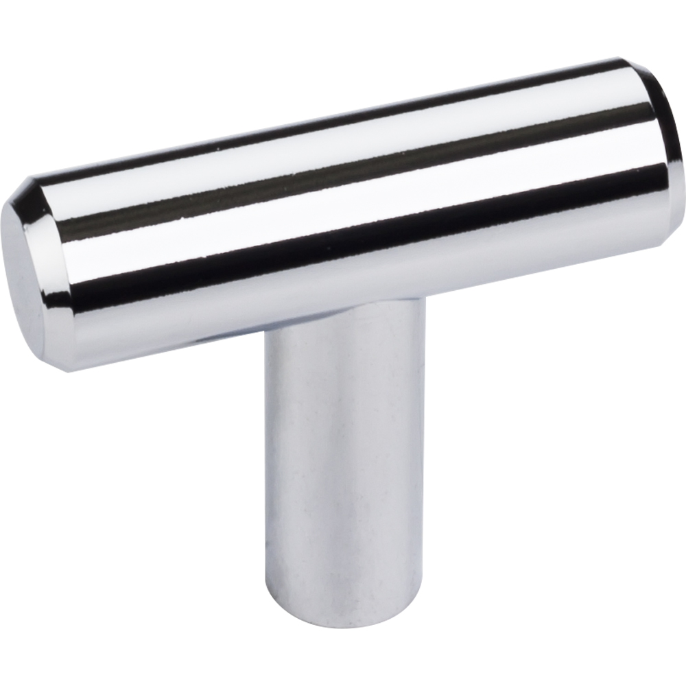 Knobs-Etc.com, LLC - Naples Collection Cabinet Hardware by Elements