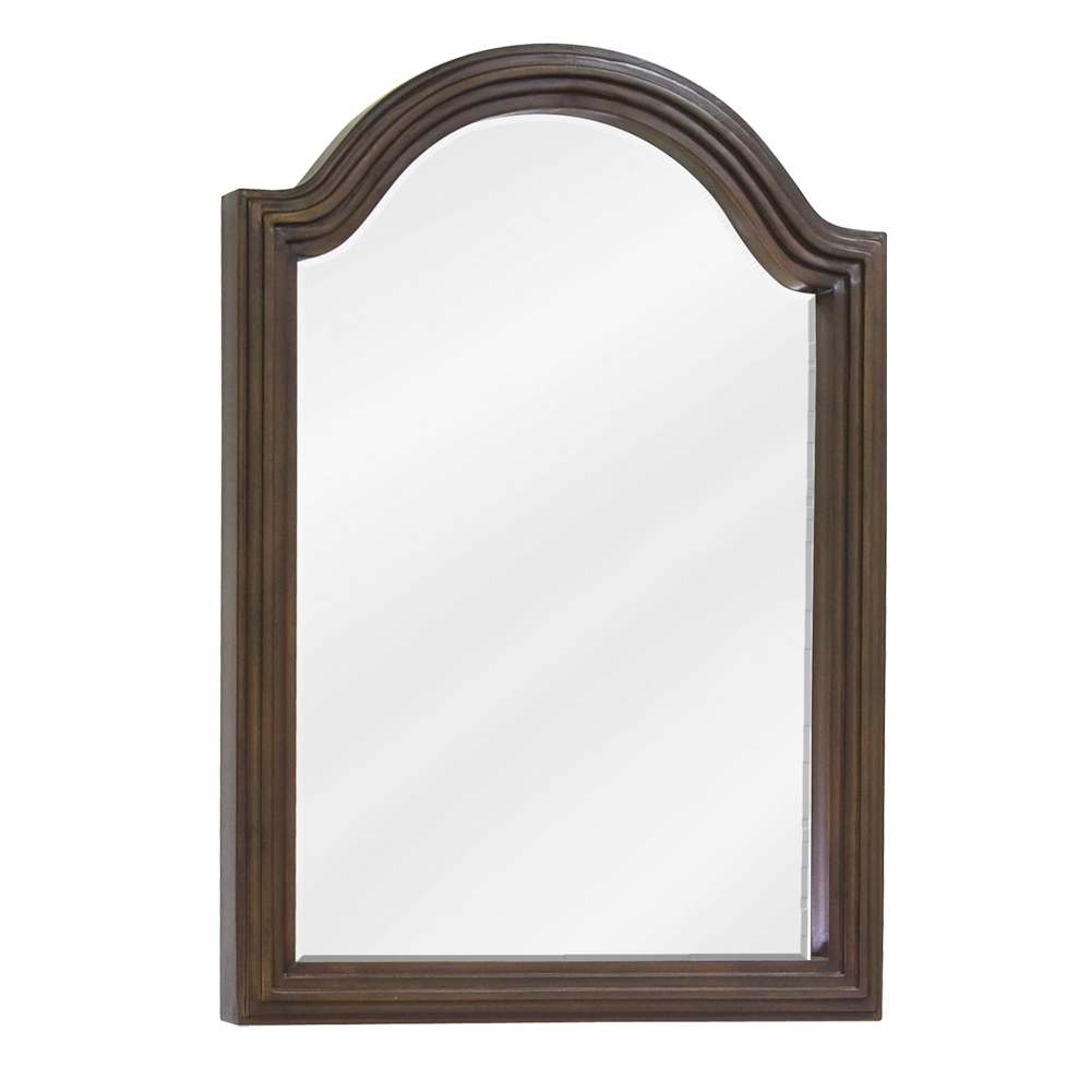 (click image to view larger image) Compton Mirror