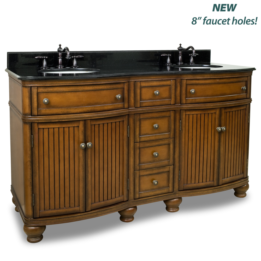 (click image to view larger image) Compton Vanity