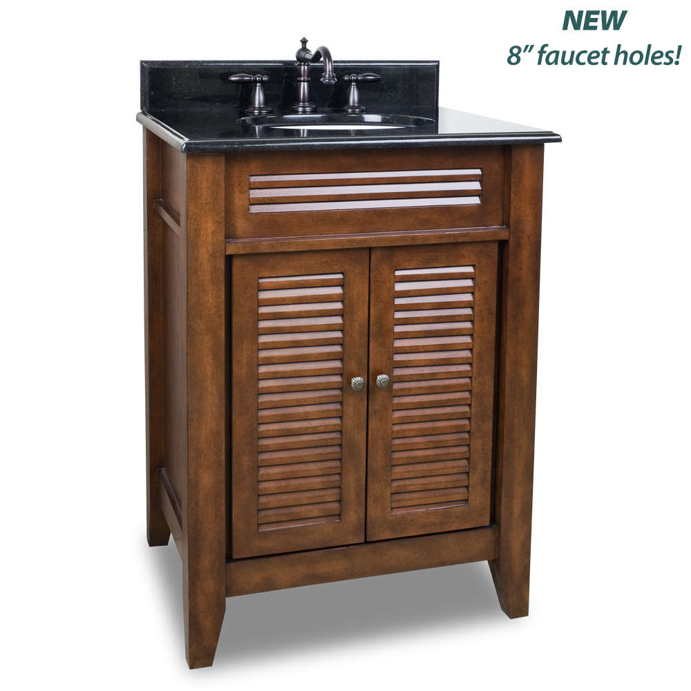 (click image to view larger image) Lindley Vanity