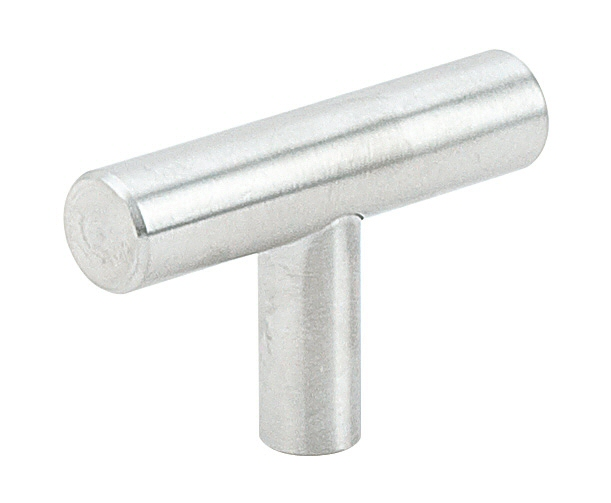 cabinet hardware knobs etc com