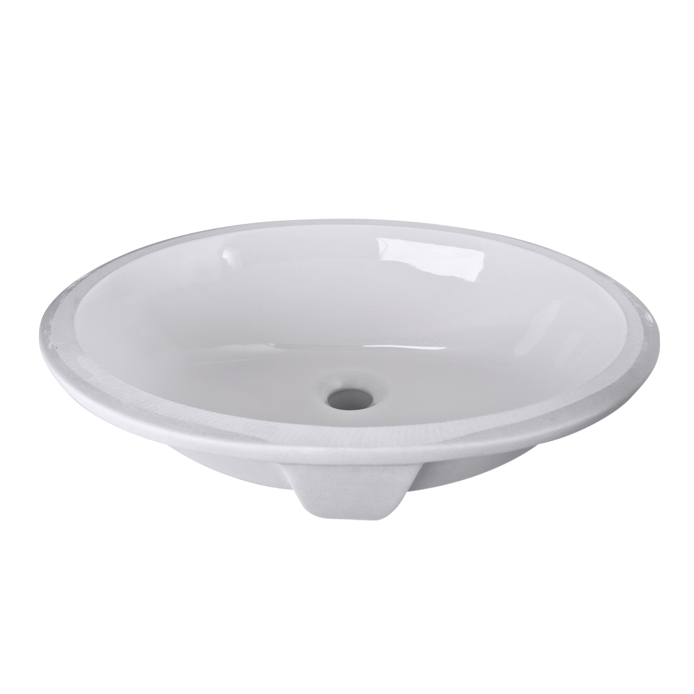 Knobs Llc Porcelain Sinks By Hardware Resources