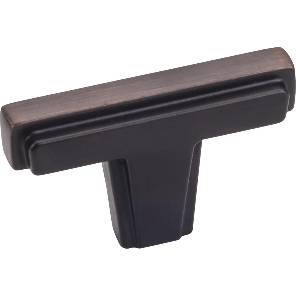 Knobs-Etc.com, LLC - Lexa Collection Cabinet Hardware by Jeffrey ...