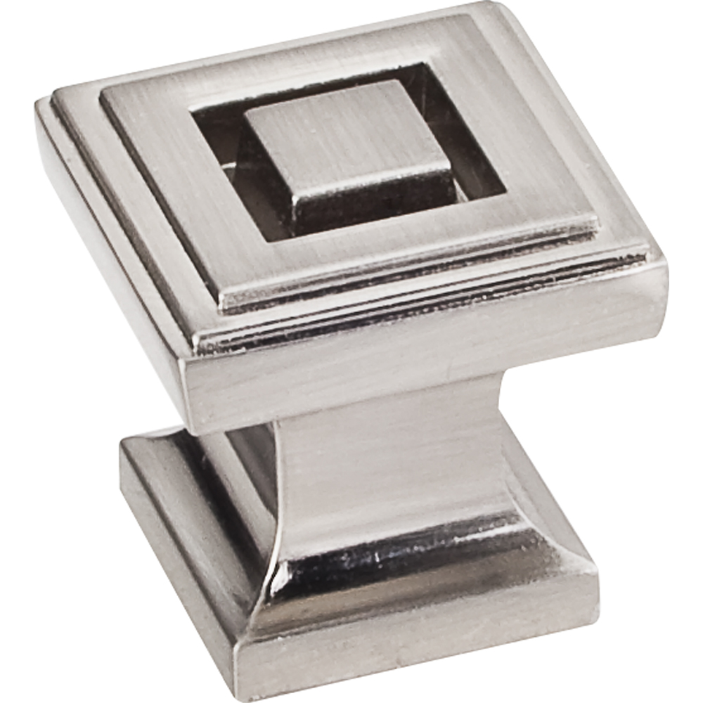 knobs etc com llc delmar collection cabinet hardware by jeffrey