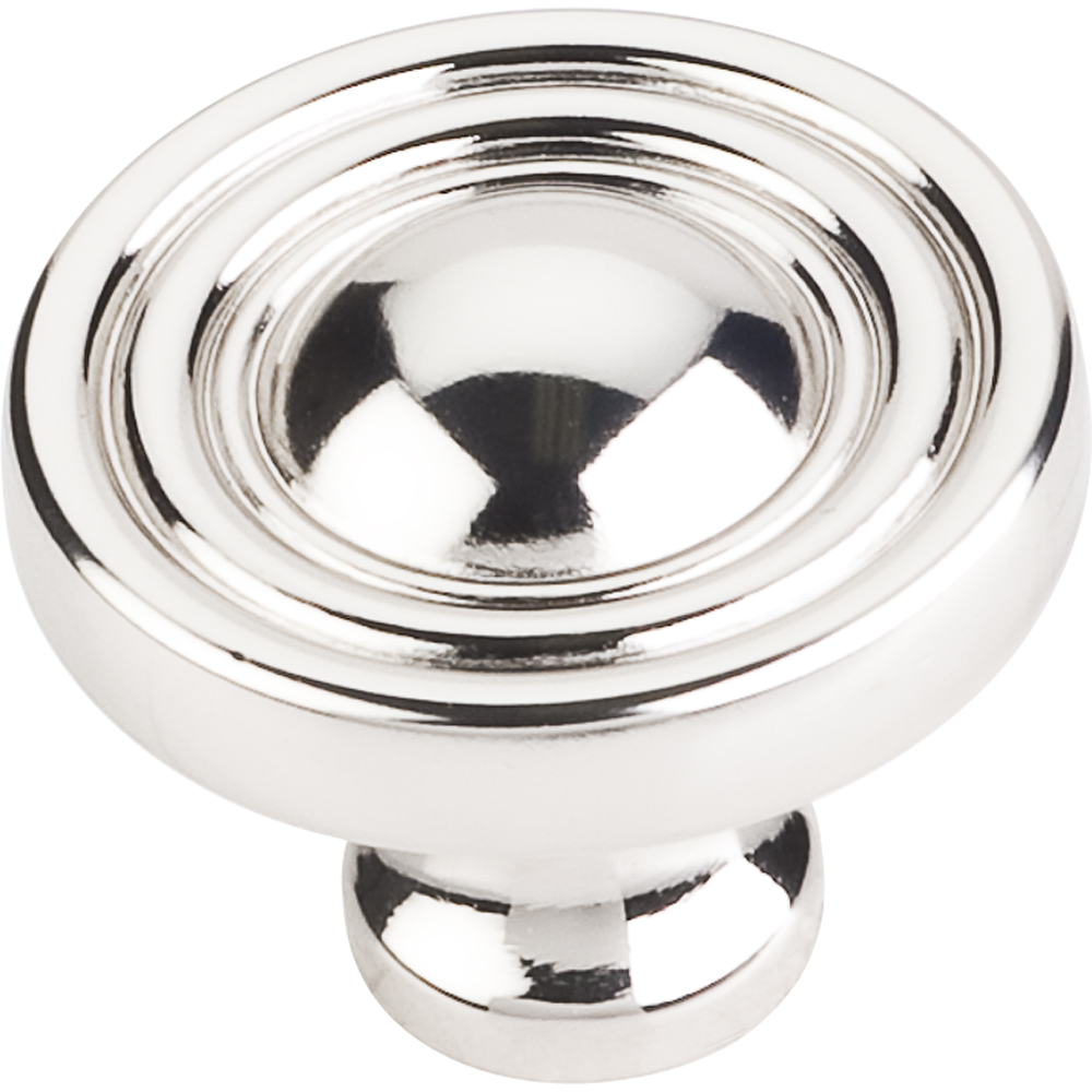 138 diameter knob from the bella collection by jeffrey alexander
