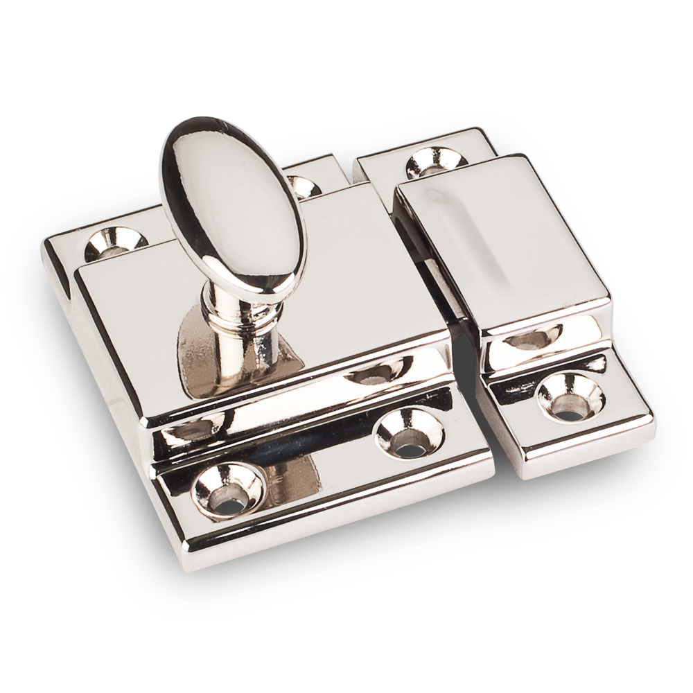 Knobs Etc Com Llc Cabinet Latches Collection Cabinet