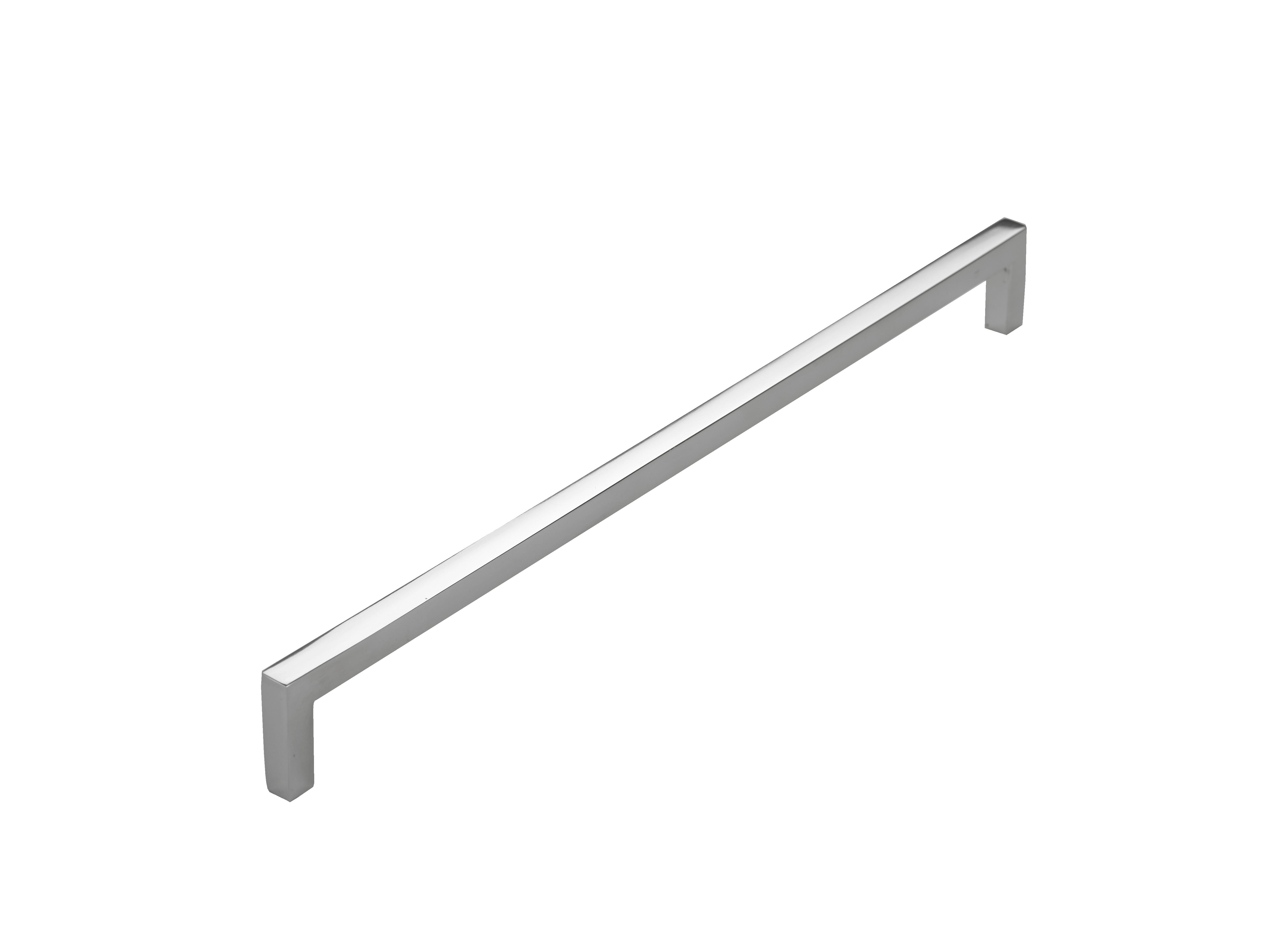 Knobs-Etc.com, LLC - Linnea Cabinet Hardware