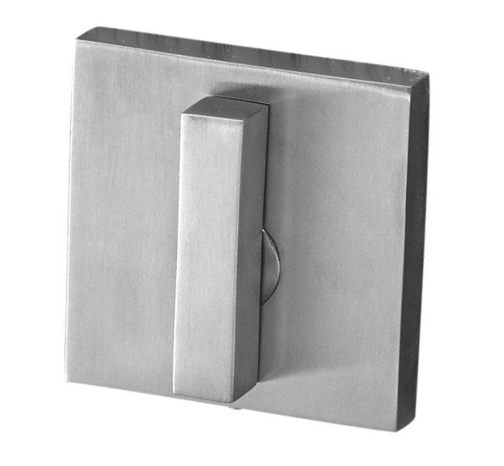 Linnea Db63s Square Deadbolt Lock Set Lever And Locks
