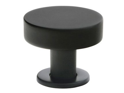 Ordinaire Cadet Cabinet Knob   Modern Collection By Emtek