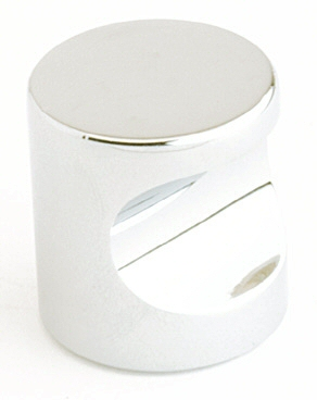 Finger Cabinet Pull   Modern Collection By Emtek