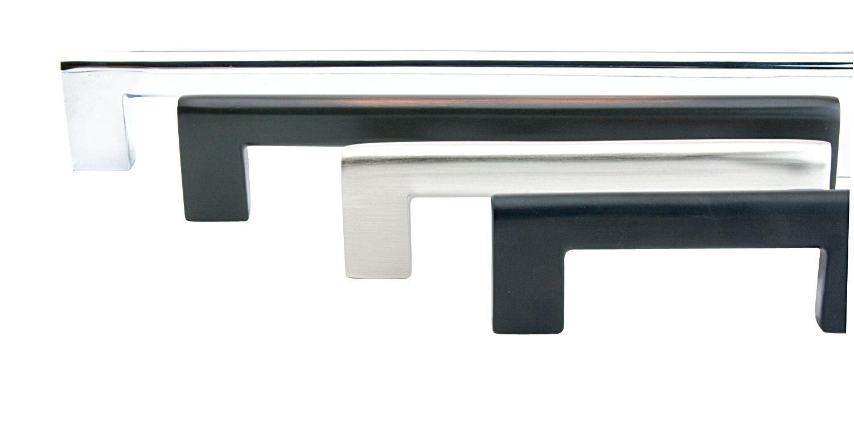 brass ring pulls cabinet hardware