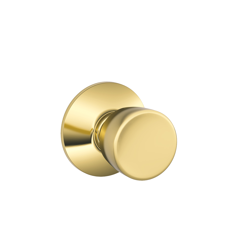 left nickel handed brass lever knob flair with schlage deadbolt doors and door cylinder century set handle double satin bright a