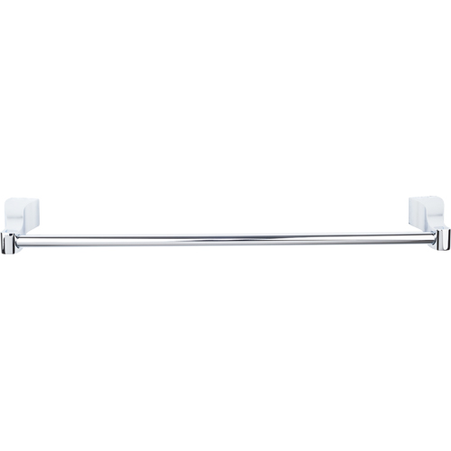 Top Knobs Aqua Collection Towel Bar