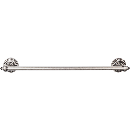 Top Knobs Tuscany Collection Towel Bar