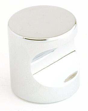 1 Finger Cabinet Pull List 7 80