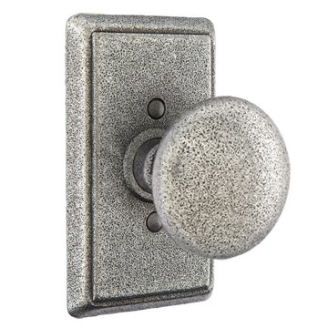 Door Knob Sets Knobs Etc Com